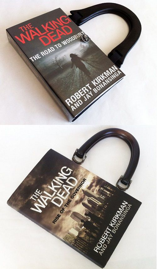 sac-main-livre-walking-dead-500-x-858