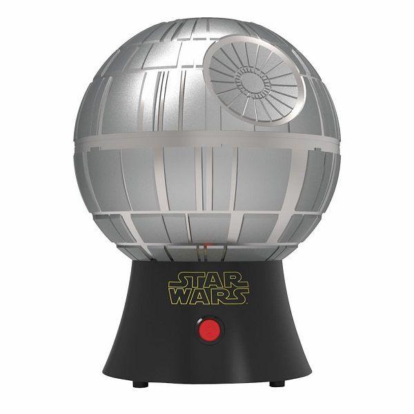 star-wars-machine-popcorn-etoile-mort-2-600-x-600
