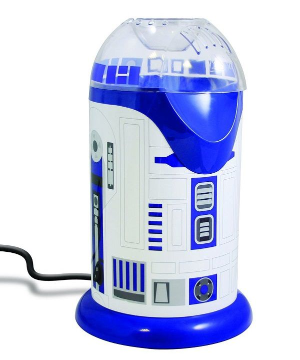 star-wars-machine-popcorn-r2d2-600-x-719