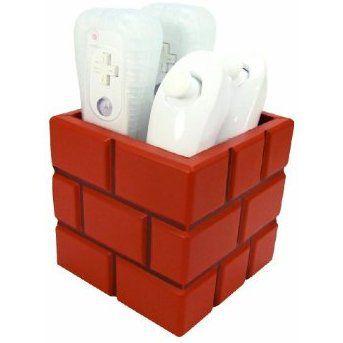 super-mario-bros-bloc-brique-rangement-boite-manette-wii-343-x-343