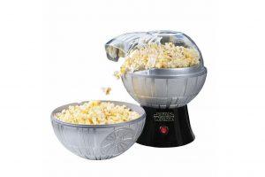 sw-popcorn-une-1320-x-742