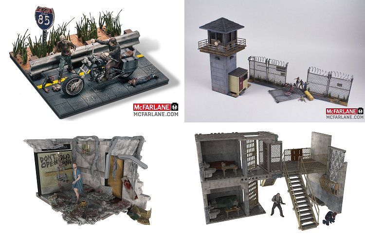the-walking-dead-contruction-set-figurine-mcfarlane-750-x-486