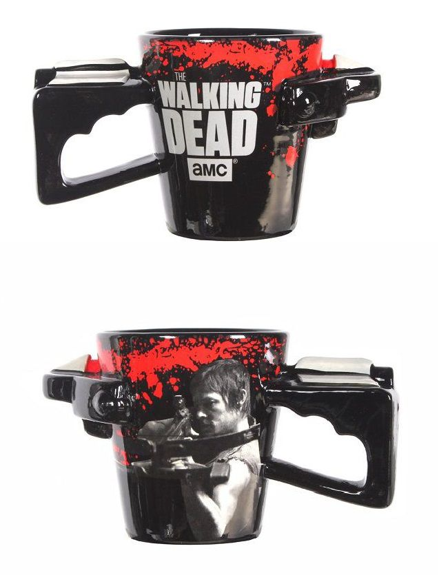 the-walking-dead-mug-tasse-daryl-dyxon-arbalette-639-x-835