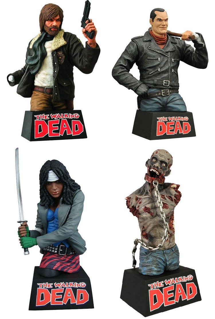 tirelire-the-walking-dead-buste-figurine-750-x-1109