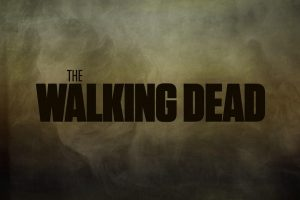 walking-dead-logo-serie-full-une-1320-x-742