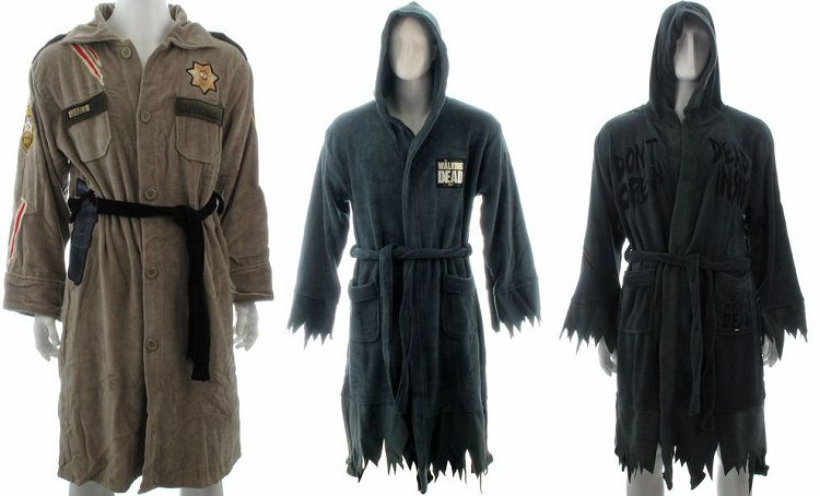 walking-dead-peignoir-robe-chambre-rick-grimes-750-x-454
