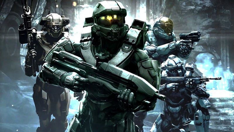 halo-5-master-chief-800-x-450