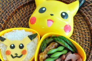 pikachu-bento-une-1320-x-742