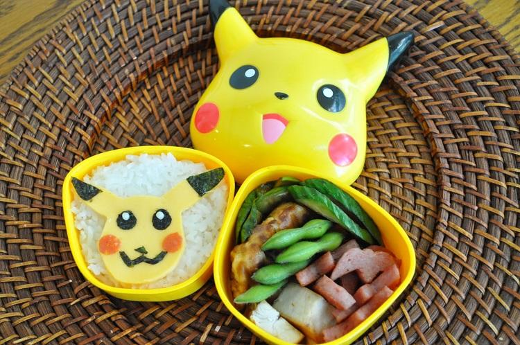 bento-pikachu-pokemon-boite-repas-pique-nique-750-x-498