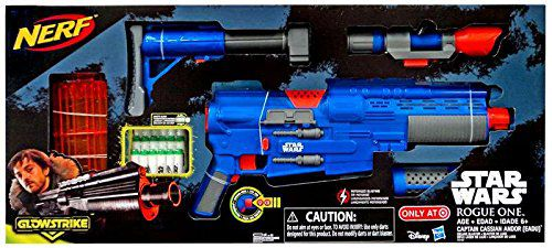 blaster-nerf-capitaine-cassian-andor-star-wars-rogue-one-carabine-deluxe-flechette-boite-650-x-225
