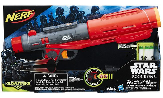 blaster-nerf-imperial-death-trooper-stormtrooper-star-wars-rogue-one-flechette-boite-650-x-389