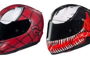 casque-moto-spiderman-venom-hjc-une-1320-x-742