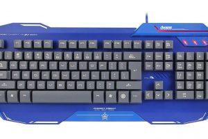 clavier-captain-america-une-1320-x-742
