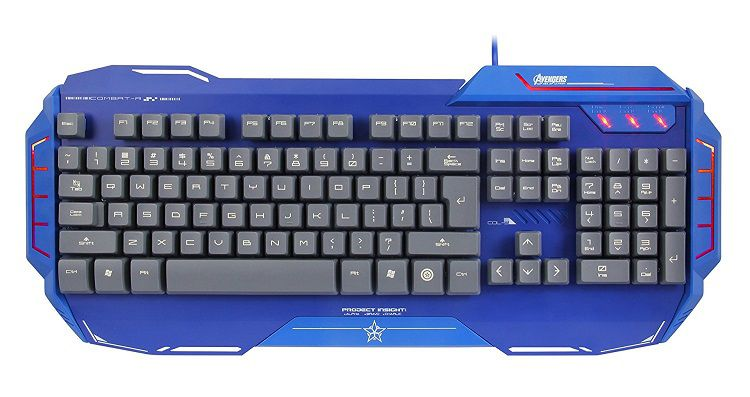 clavier-gaming-captain-america-eblue-jeu-video-750-x-397