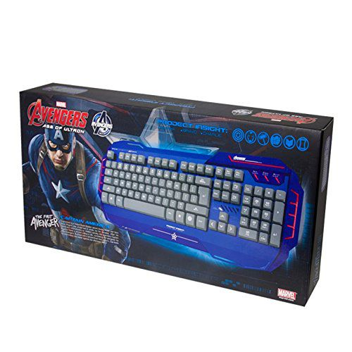 clavier-gaming-captain-america-eblue-jeu-video-boite-500-x-500