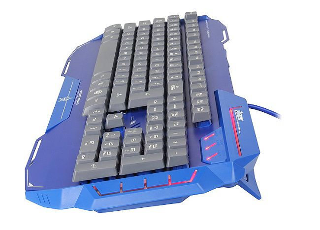 clavier-gaming-captain-america-eblue-jeu-video-cote-650-x-467