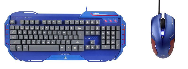 clavier-souris-gaming-captain-america-eblue-800-x-296