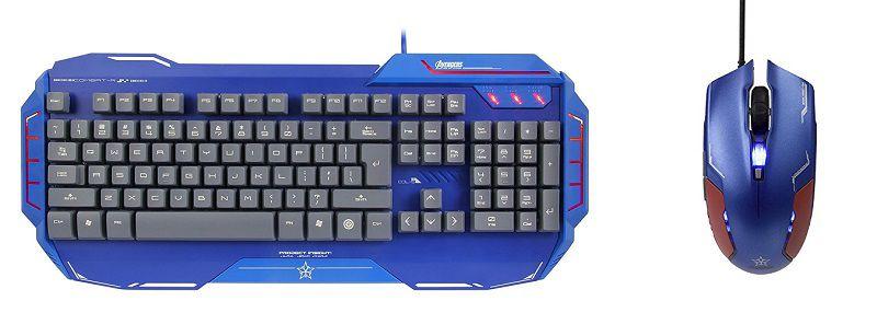 clavier-souris-gaming-captain-america-eblue-800-x-296
