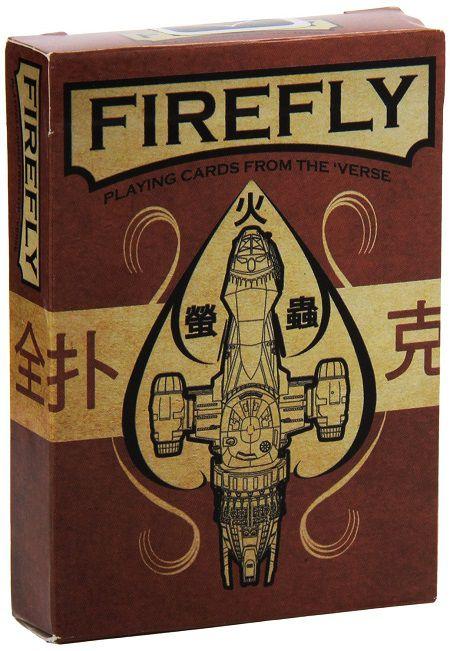 firefly-serenity-jeu-carte-jouer-450-x-651