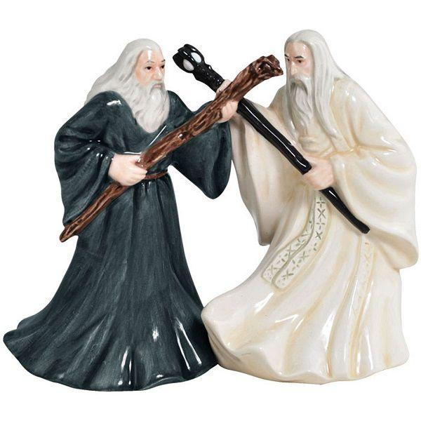gandal-saruman-saliere-poivrier-seigneur-anneaux-figurine-600-x-600