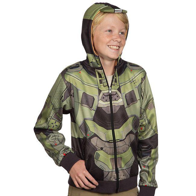 halo-sweat-shirt-master-chief-mjolnir-enfant-vetement-650-x-650