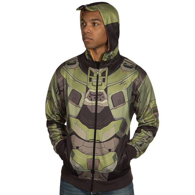 halo-sweat-shirt-master-chief-mjolnir-vetement-650-x-650