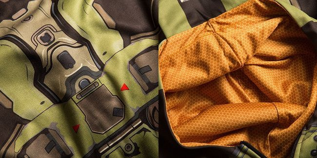 halo-sweat-shirt-master-chief-mjolnir-vetement-detail-650-x-325