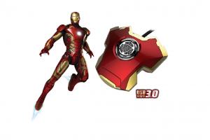 hub-usb-iron-man-1320-x-742