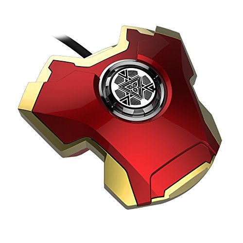 iron-man-hub-usb-3-arc-reactor-marvel-officiel-e-blue-port-500-x-500