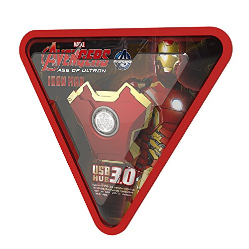 iron-man-hub-usb-3-arc-reactor-marvel-officiel-e-blue-port-boite-500-x-500