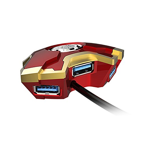 iron-man-hub-usb-3-arc-reactor-marvel-officiel-e-blue-port-prise-500-x-500