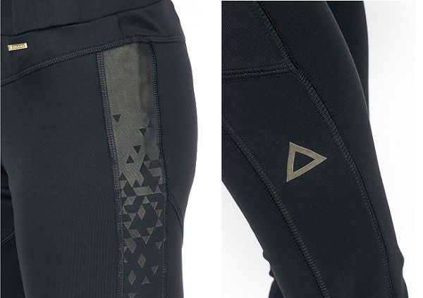 legging-deus-ex-cosplay-vetement-logo-mix-600-x-423