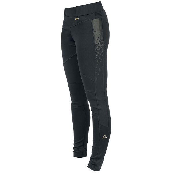 legging-deus-ex-logo-cosplay-vetement-cote-600-x-600