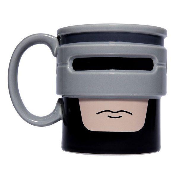 mug-robocop-tasse-600-x-600