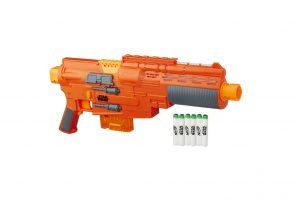 nerf-rogue-one-jyn-une-1320-x-742