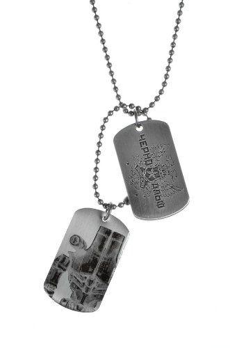 pacific-rim-dogtag-pendentif-cherno-alpha-331-x-500