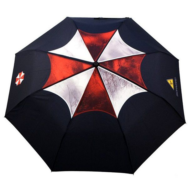 parapluie-resident-evil-umbrella-corporation-logo-compact-capcom-600-x-600