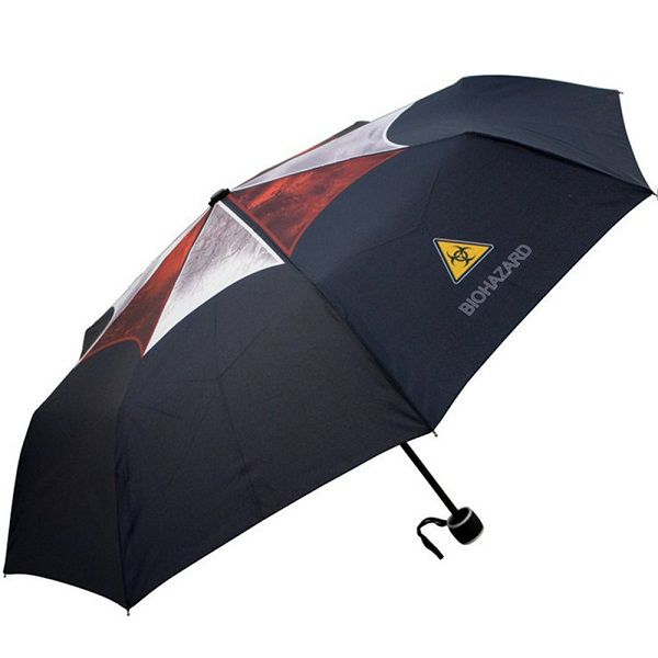 parapluie-resident-evil-umbrella-corporation-logo-compact-capcom-cote-600-x-600