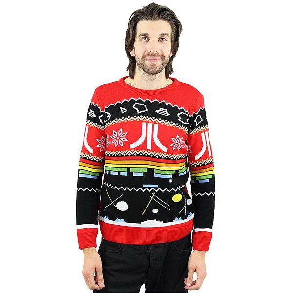 pull-noel-atari-logo-sweat-shirt-gaming-600-x-600