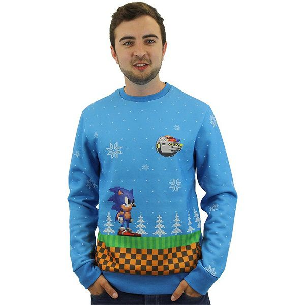 pull-noel-sonic-sega-sweat-shirt-green-hill-zone-gaming-600-x-600