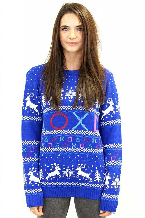 pull-noel-sony-playstation-touche-manette-sweat-shirt-gaming-femme-500-x-750