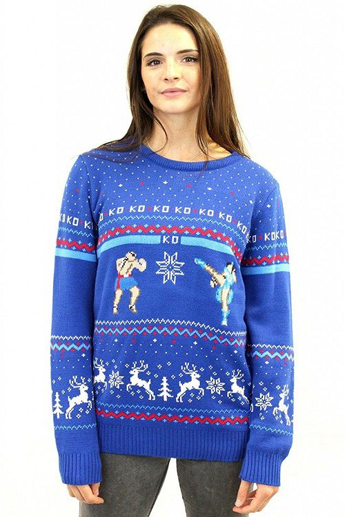 pull-noel-street-fighter-sagat-chun-li-capcom-sweat-shirt-gaming-femme-500-x-750