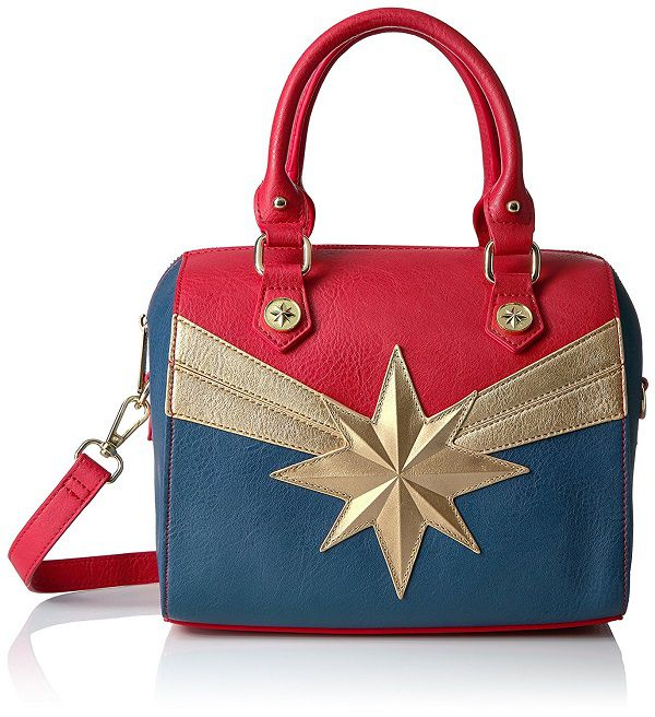 sac-a-main-captain-marvel-avengers-600-x-656