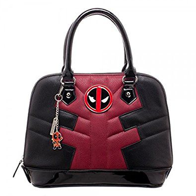 sac-a-main-deadpool-marvel-avengers-2-395-x-395