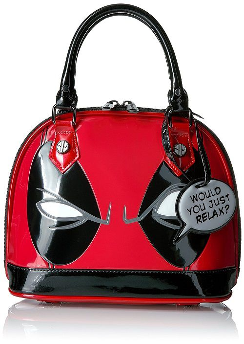 sac-a-main-deadpool-marvel-avengers-500-x-703