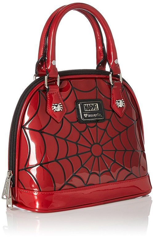 sac-a-main-spiderman-marvel-avengers-dos-500-x-778