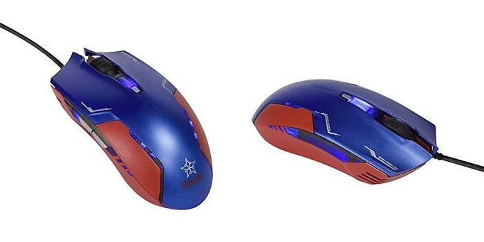 souris-gaming-captain-america-eblue-jeu-video-3-700-x-350