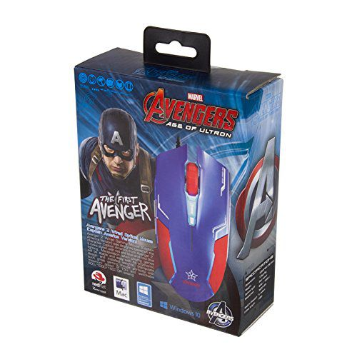 souris-gaming-captain-america-eblue-jeu-video-boite-500-x-500