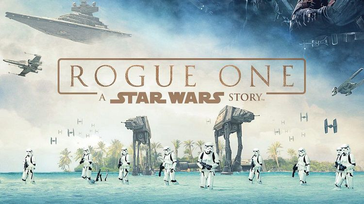 star-wars-rogue-one-affiche-750-x-422