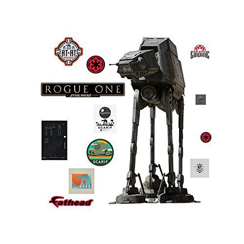 star-wars-rogue-one-autocollant-at-act-pack-logo-2-500-x-500